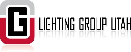 Lighting Group Utah
