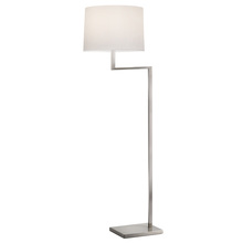 Sonneman 6426.13 - Floor Lamp