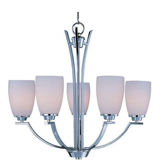 Rocco 5-Light Chandelier