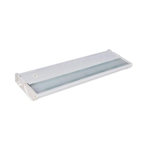 "CounterMax MX-L120DL 13"" 2700K LED Under Cabinet"