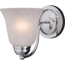 Maxim 2120ICPC - Basix 1-Light Wall Sconce