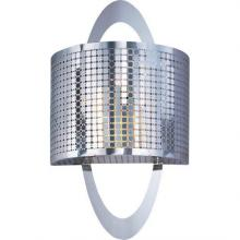 Maxim 22308PN - Mirage-Wall Sconce