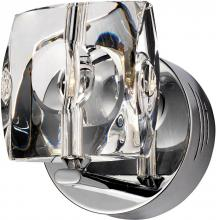 ET2 E30501-20 - Neo-Wall Sconce